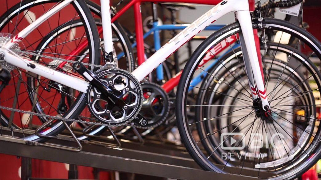 bikehouse-