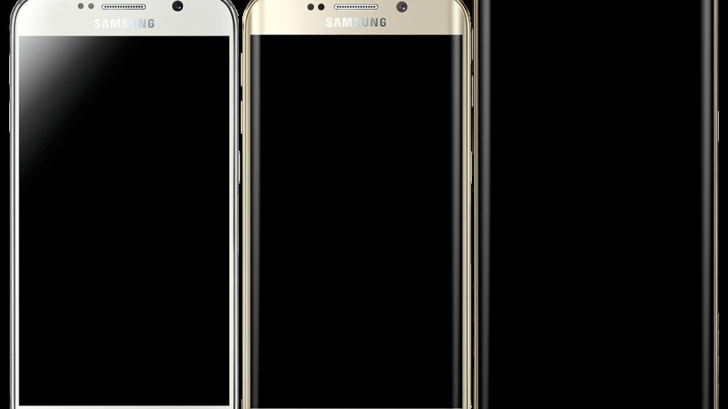 Samsung telefon arak
