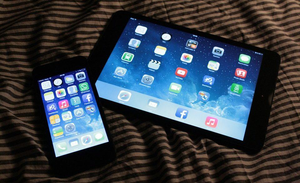 apple-tabletek