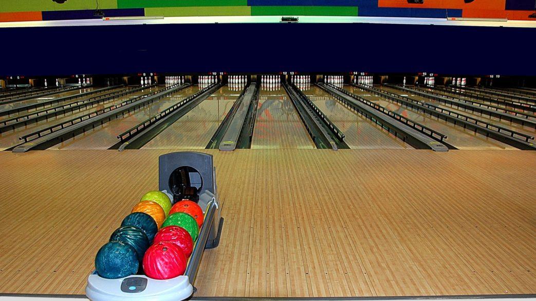 bowling_