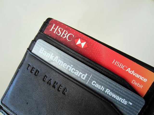 A kiváló férfi pénztárcák között megtalálhatja a megfelelőt 631fee7497