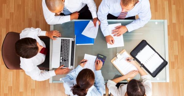 online marketing tanácsadó