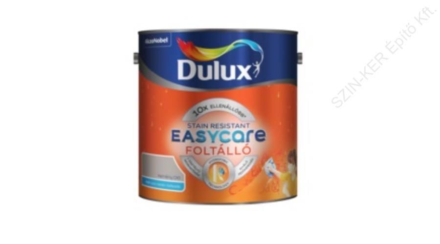 Dulux festék