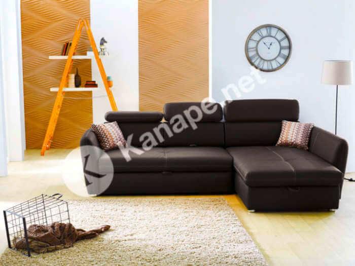 L alakú ülőgarnitúra